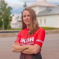 Подосенова Анна Сергеевна