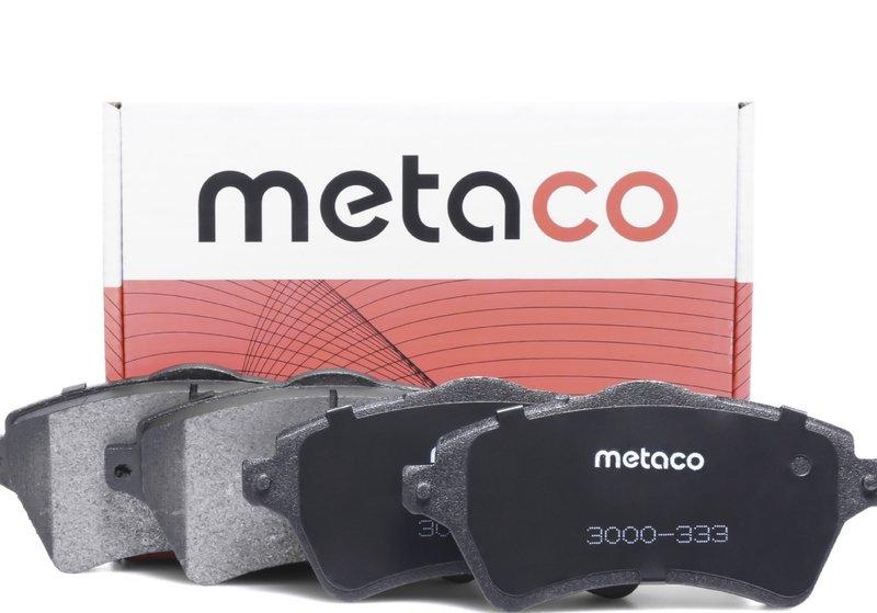 Метако