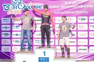 VZ_nagrada