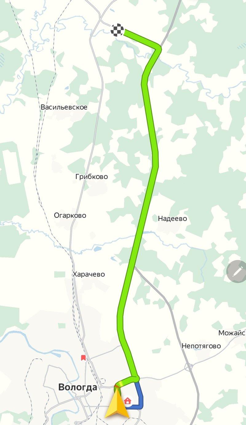 Screenshot_20210114-114726_YandexNavi.jpg