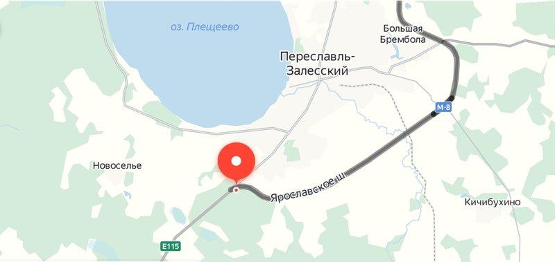 Screenshot_20210903-075730_YandexNavi.jpg
