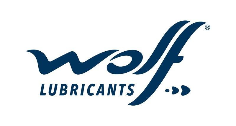 Wolf-logo-lubricants-blue.jpg