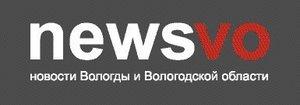 Newsvo