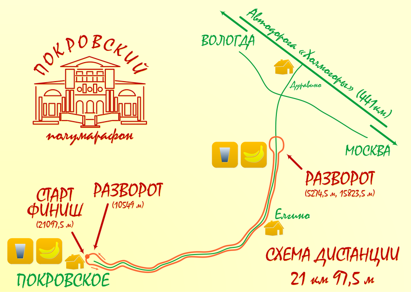 схема трассы Покровский 2019 21км.png